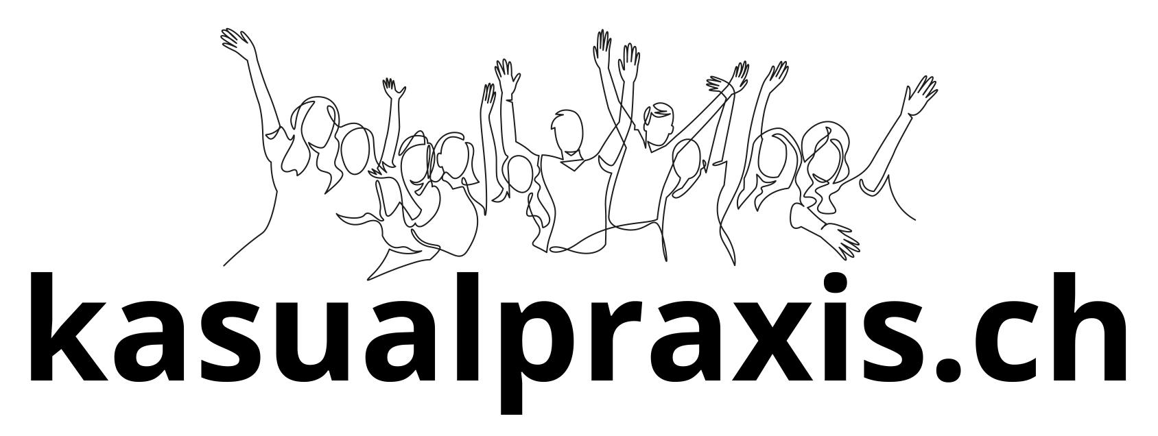 kasualpraxis.ch
